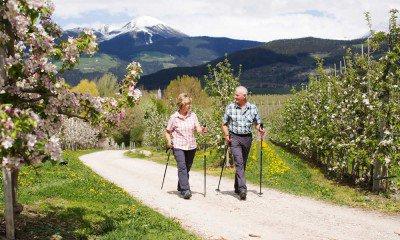 Freizeitangebote am Bauernhof – Natz-Schabs 2