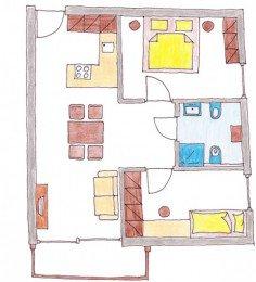 Lumen ground plan